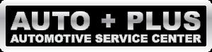 Auto + Plus Automotive Service Center Orient, Ohio